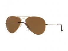 Sončna očala Ray-Ban Original Aviator RB3025 - 001/57 POL