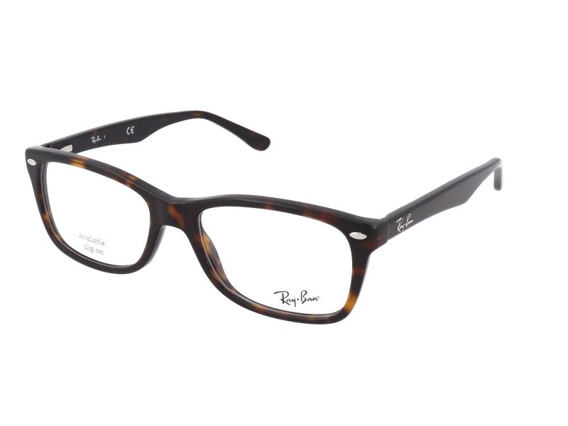 Očala Ray-Ban RX5228 - 2012