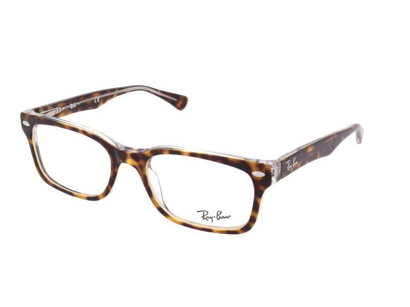 Očala Ray-Ban RX5286 - 5082