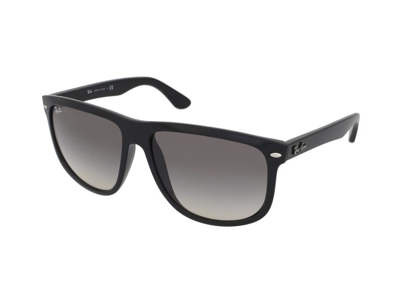 Sončna očala Ray-Ban RB4147 - 601/32