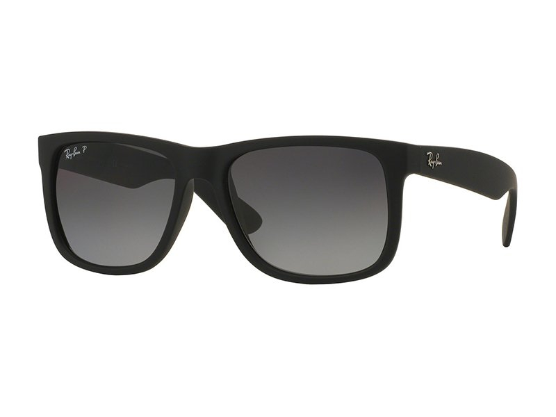Sončna očala Ray-Ban Justin RB4165 - 622/T3 POL