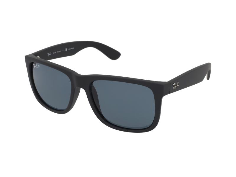 Sončna očala Ray-Ban Justin RB4165 - 622/2V POL