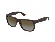 Sončna očala Ray-Ban Justin RB4165 - 865/T5 POL
