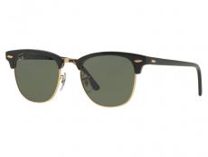 Sončna očala Ray-Ban RB3016 - W0365
