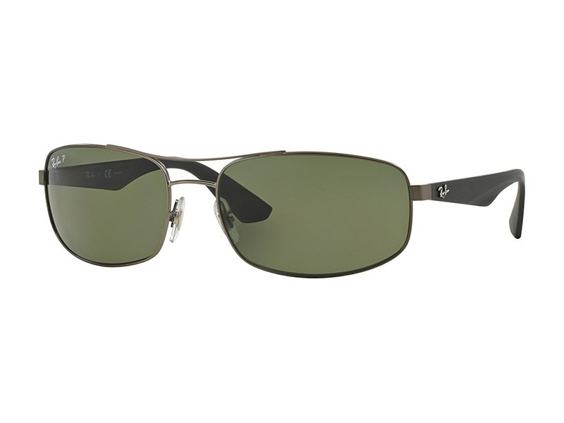 Sončna očala Ray-Ban RB3527 - 029/9A POL