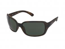 Sončna očala Ray-Ban RB4068 - 894/58 POL
