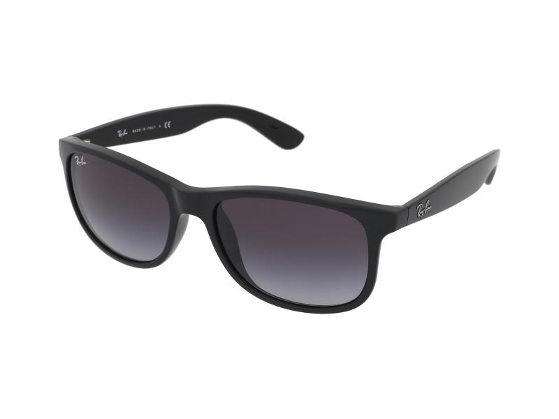 Sončna očala Ray-Ban RB4202 - 601/8G