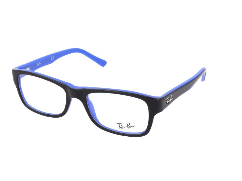 Očala Ray-Ban RX5268 - 5179