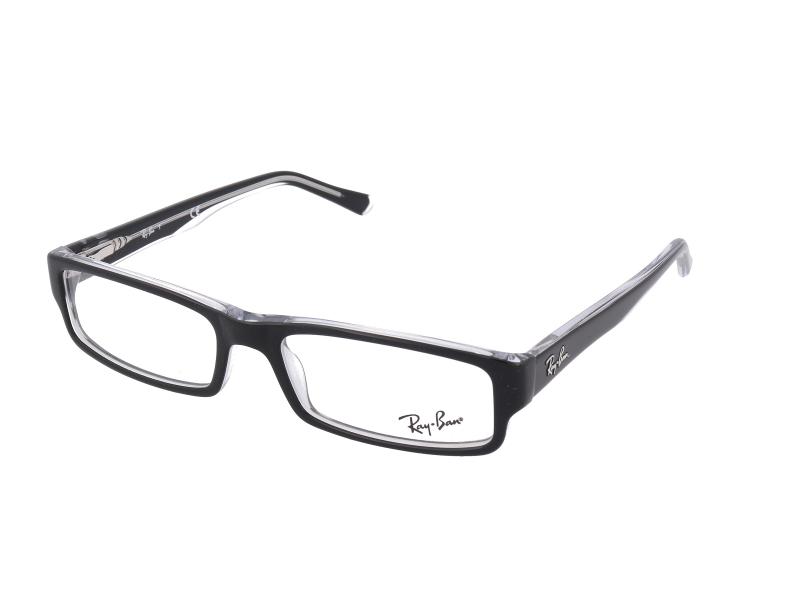Očala Ray-Ban RX5246 - 2034