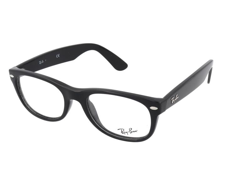 Očala Ray-Ban RX5184 - 2000