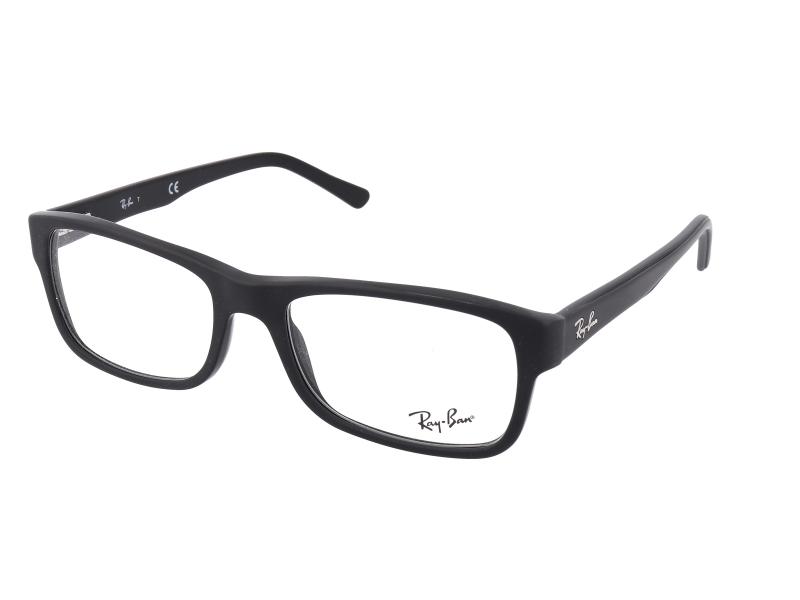 Očala Ray-Ban RX5268 - 5119