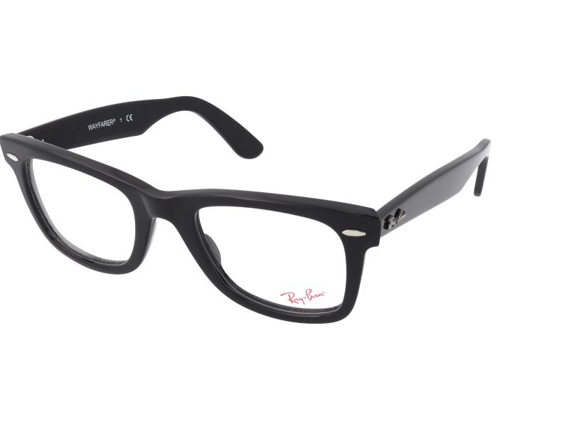 Očala Ray-Ban RX5121 - 2000