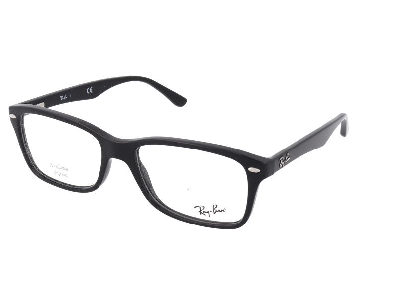 Očala Ray-Ban RX5228 - 2000