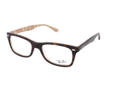 Očala Ray-Ban RX5228 - 5057