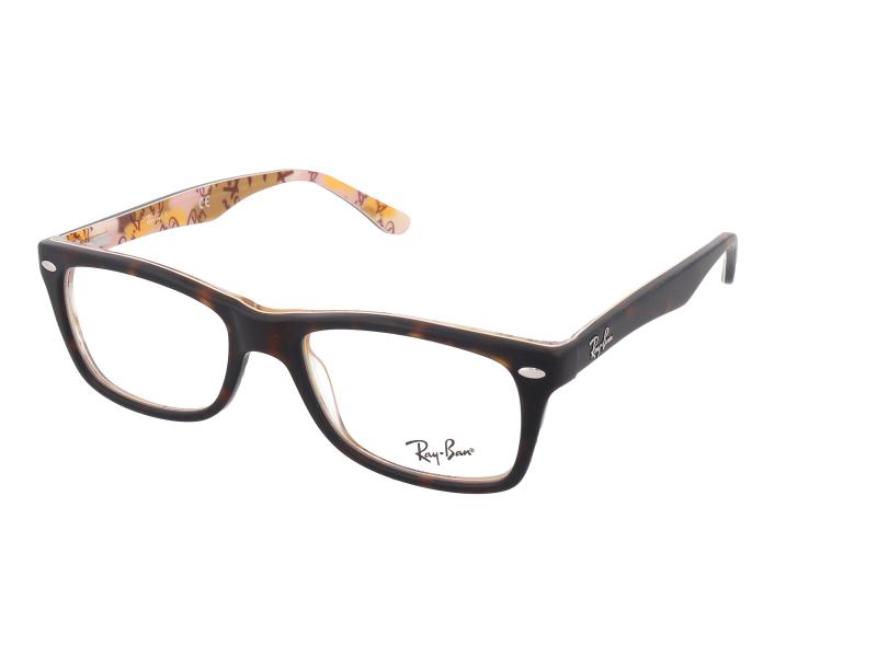 Očala Ray-Ban RX5228 - 5409