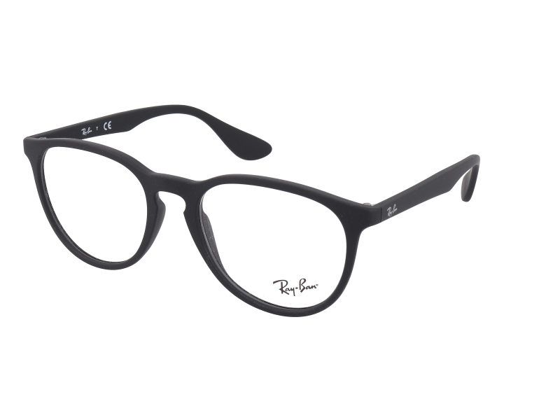 Očala Ray-Ban RX7046 - 5364