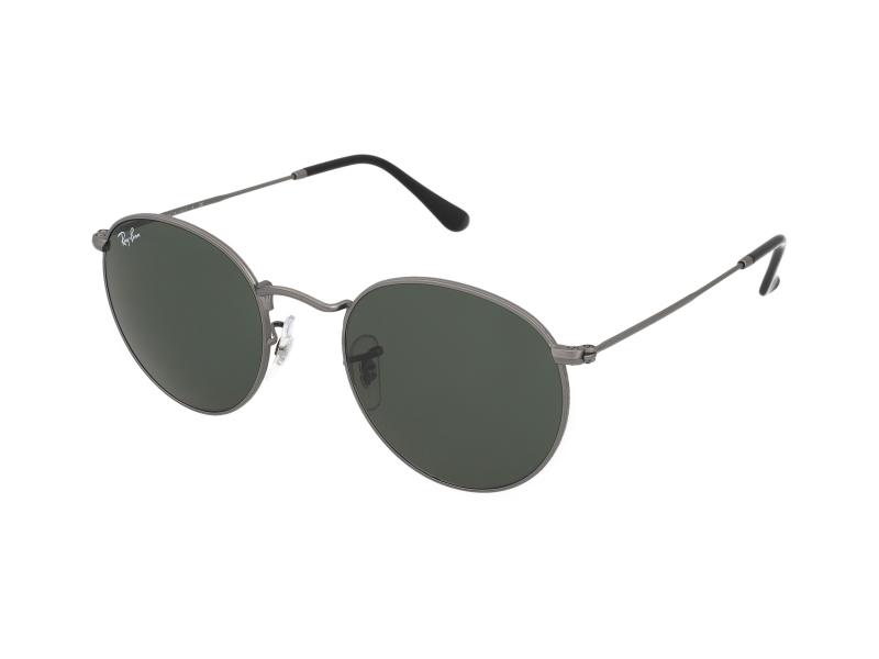 Sončna očala Ray-Ban RB3447 - 029