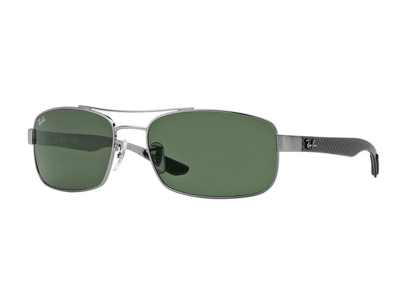 Sončna očala Ray-Ban RB8316 - 004