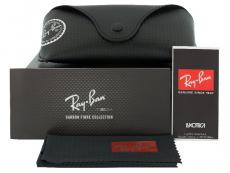 Sončna očala Ray-Ban RB8316 - 002/N5