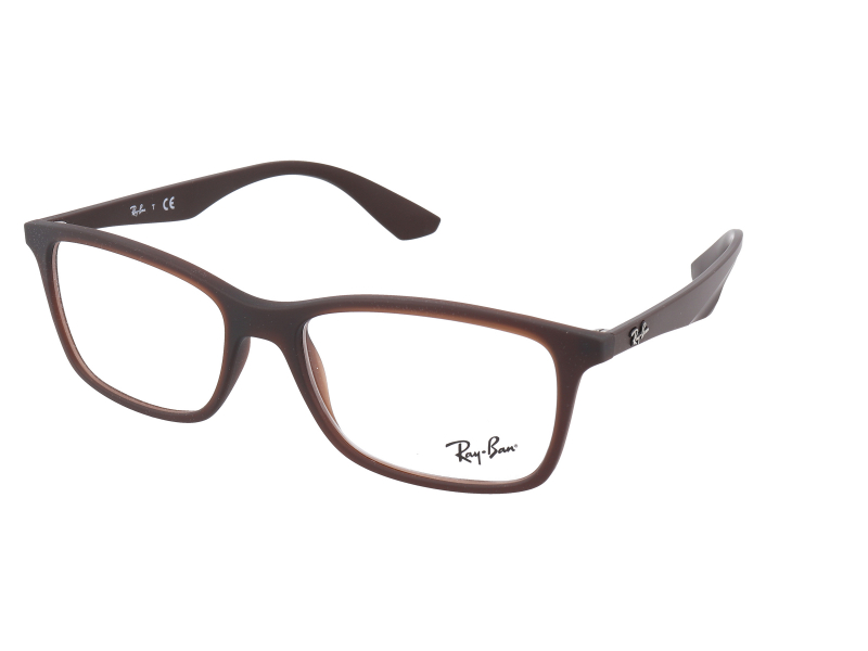 Očala Ray-Ban RX7047 - 5451