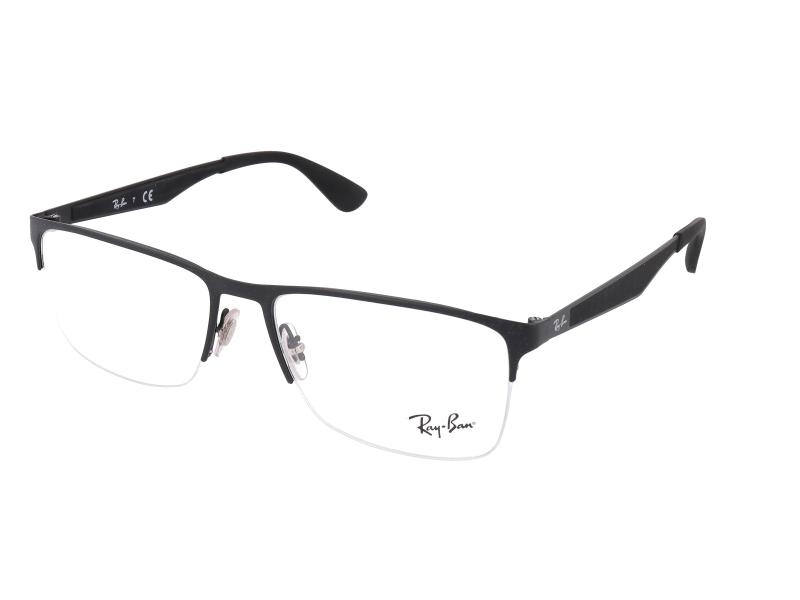 Očala Ray-Ban RX6335 - 2503