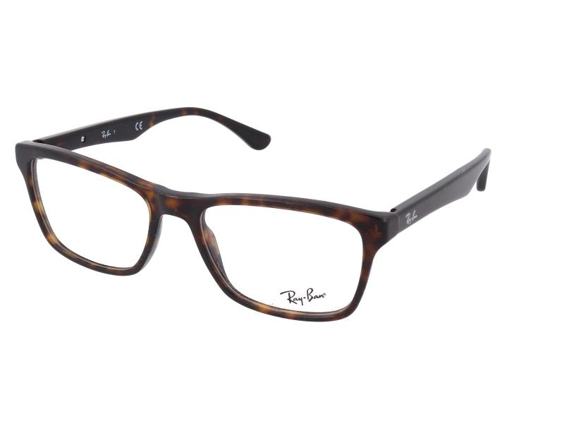 Očala Ray-Ban RX5279 - 2012