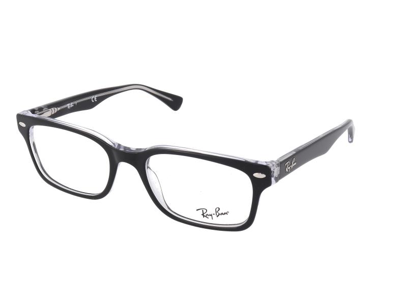 Očala Ray-Ban RX5286 - 2034