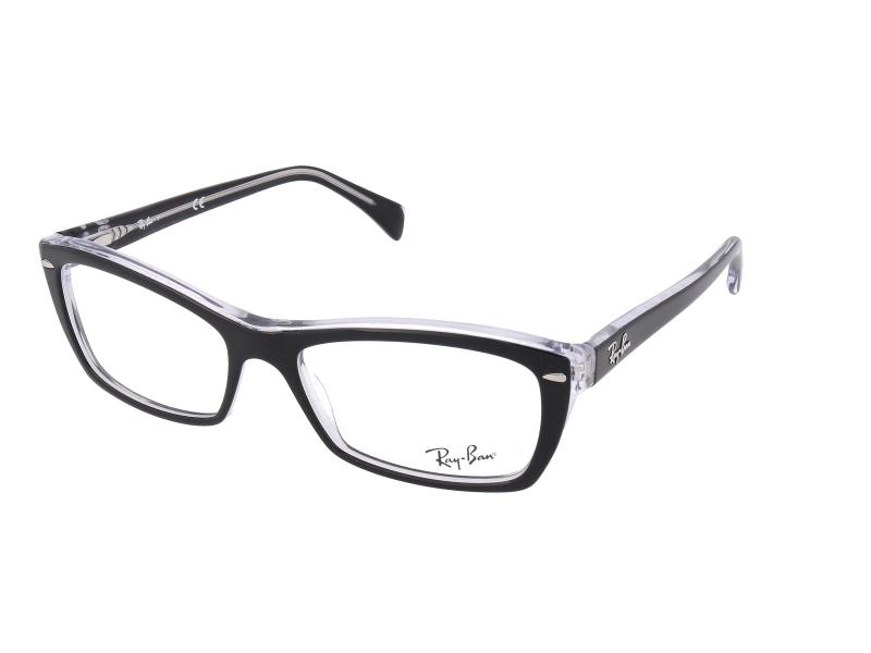 Očala Ray-Ban RX5255 - 2034