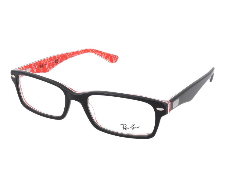 Očala Ray-Ban RX5206 - 2479