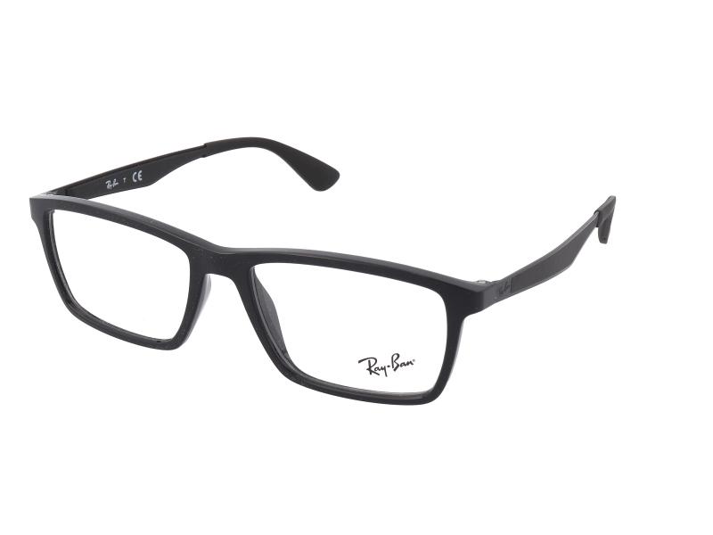 Očala Ray-Ban RX7056 - 2000