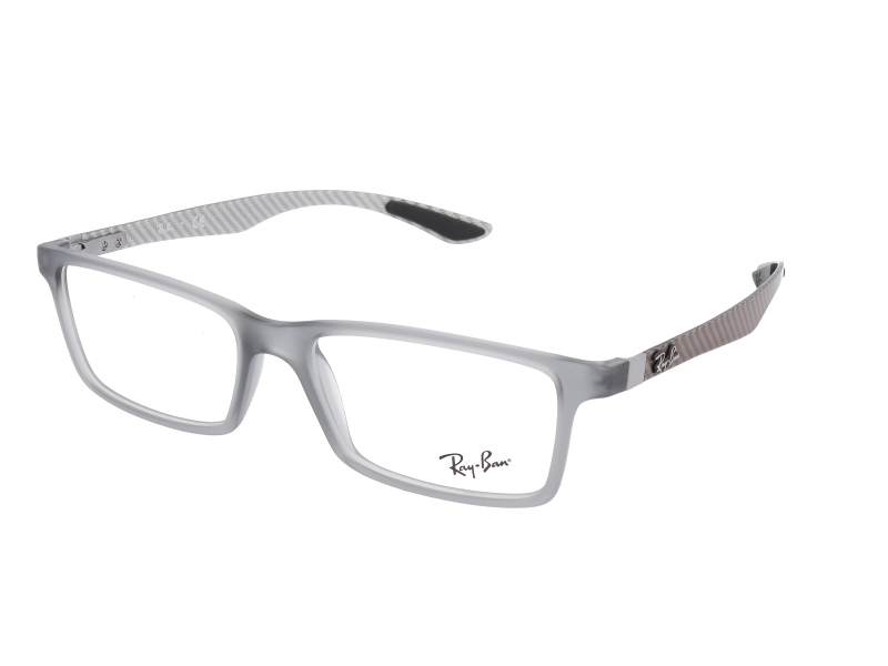 Očala Ray-Ban RX8901 - 5244