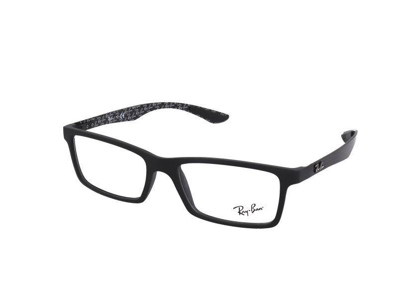 Očala Ray-Ban RX8901 - 5263
