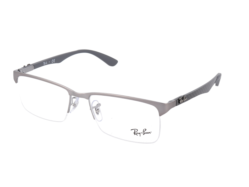 Očala Ray-Ban RX8411 - 2714