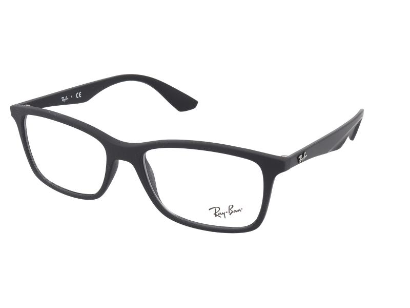 Očala Ray-Ban RX7047 - 5196