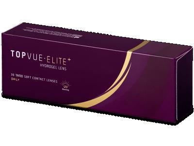 TopVue Elite+ (30 leč)
