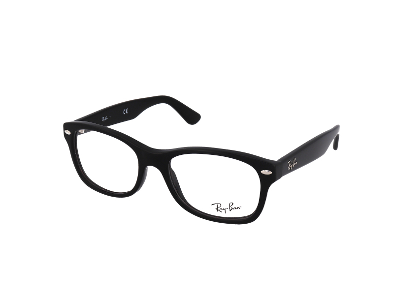Očala Ray-Ban RY1528 - 3542