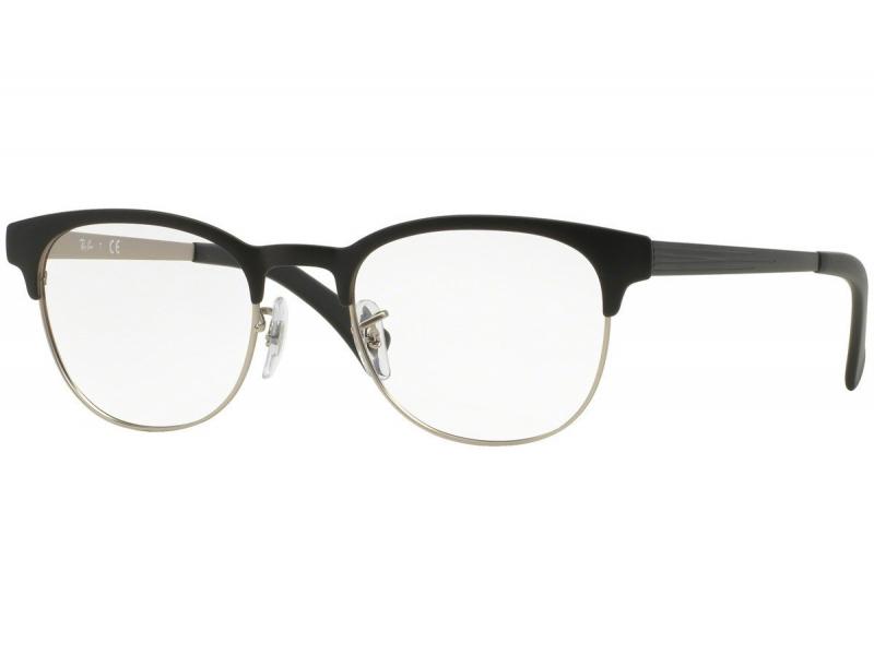 Očala Ray-Ban RX6317 - 2832
