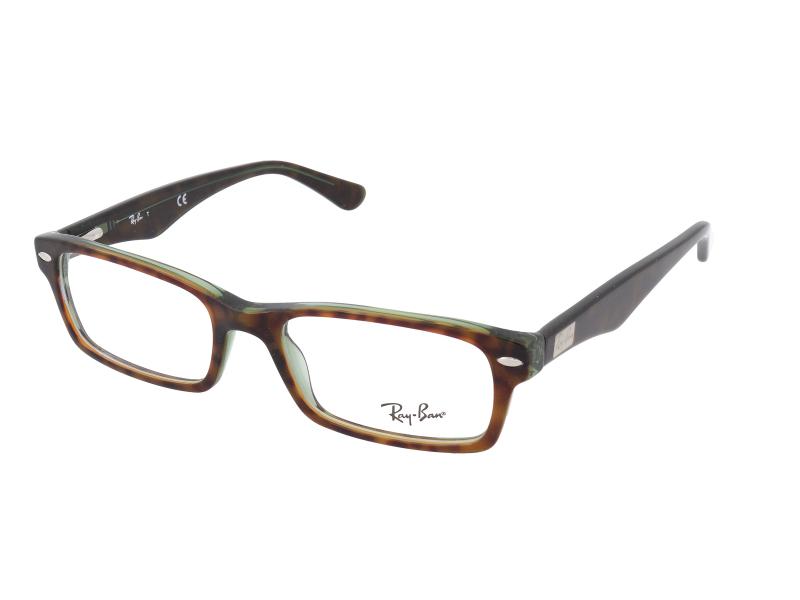Očala Ray-Ban RX5206 - 2445