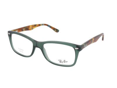 Očala Ray-Ban RX5228 - 5630