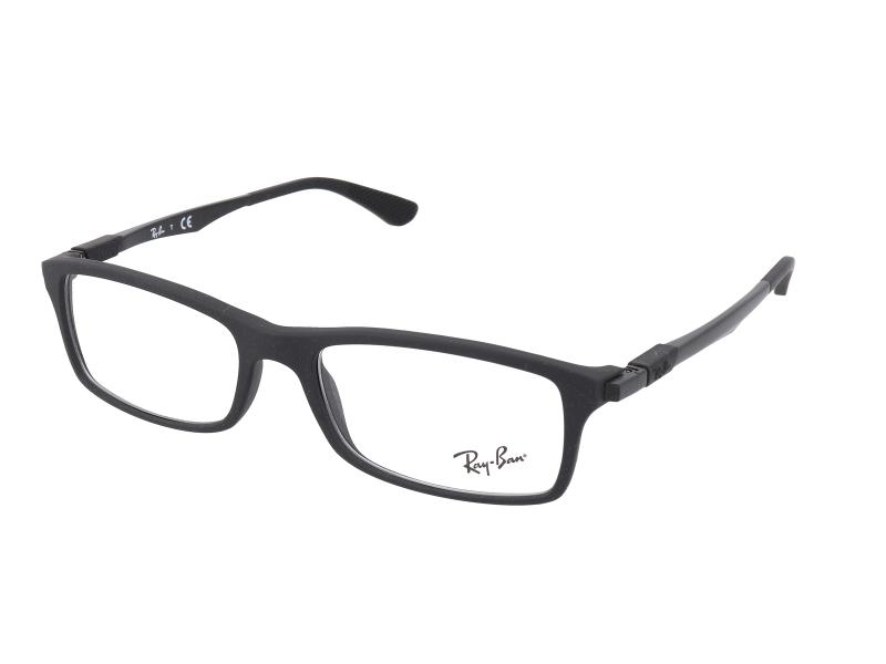 Očala Ray-Ban RX7017 - 5196