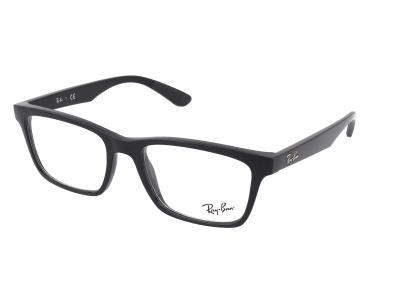Očala Ray-Ban RX7025 - 2000