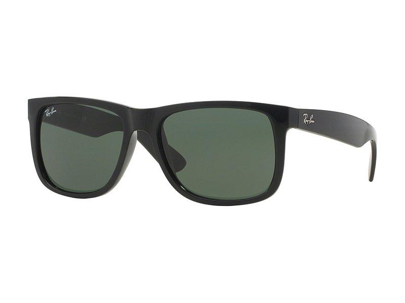 Sončna očala Ray-Ban Justin RB4165 - 601/71