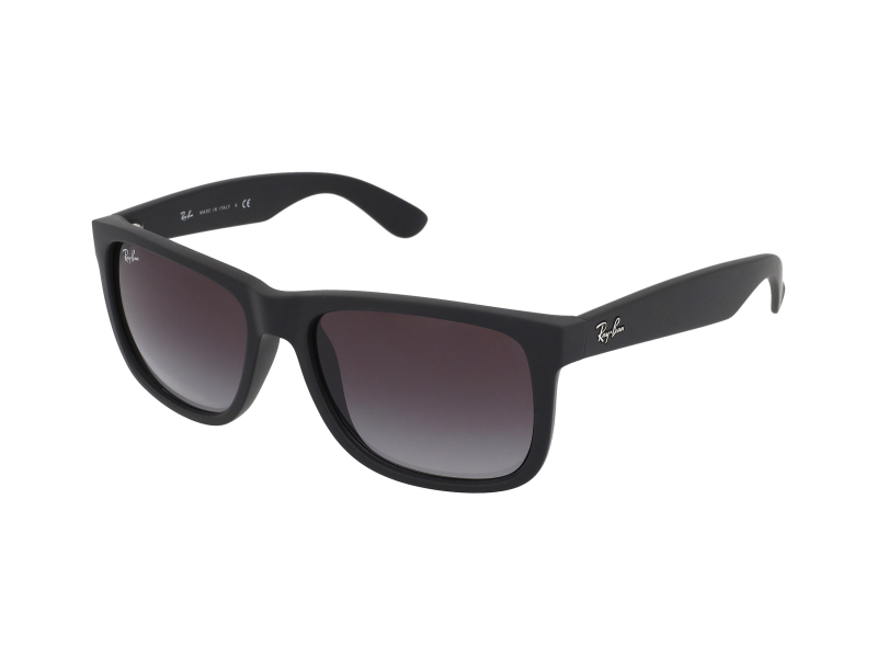Sončna očala Ray-Ban Justin RB4165 - 601/8G