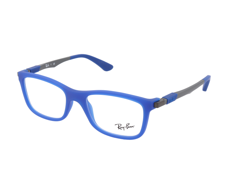 Očala Ray-Ban RX1549 - 3655