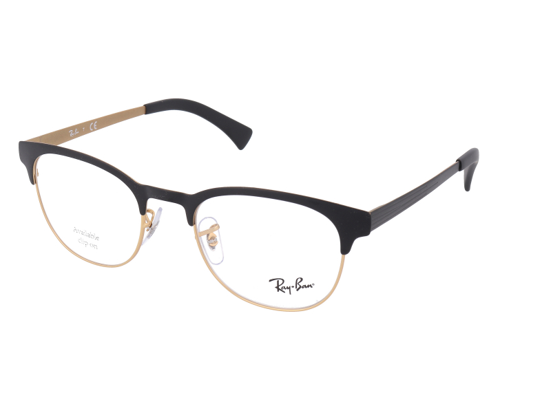 Očala Ray-Ban RX6317 - 2833