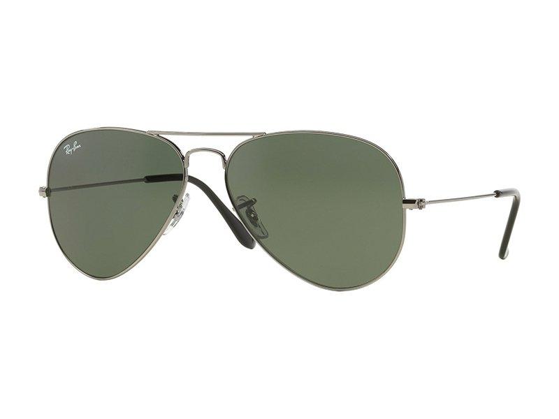Sončna očala Ray-Ban Original Aviator RB3025 - W0879
