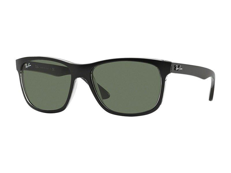 Sončna očala Ray-Ban RB4181 - 6130