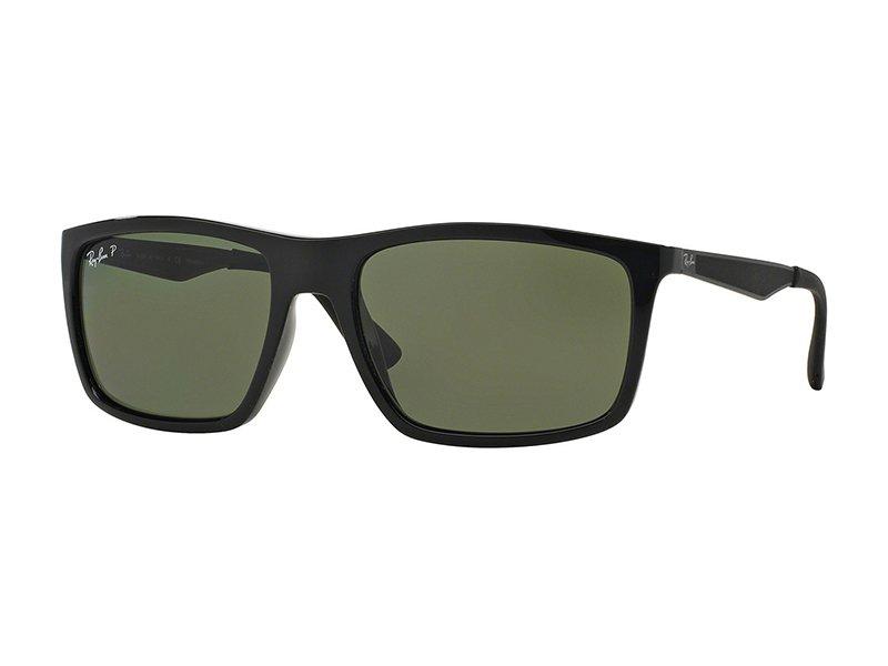 Sončna očala Ray-Ban RB4228 - 601/9A