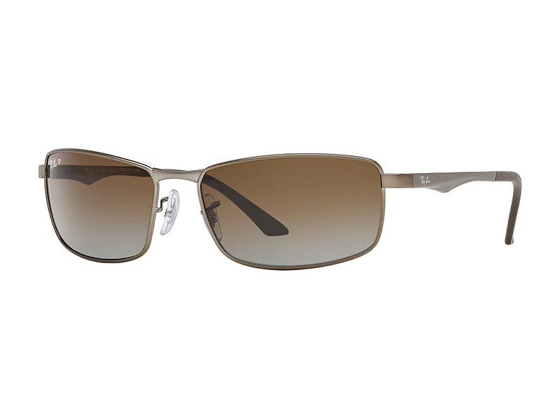 Sončna očala Ray-Ban RB3498 - 029/T5