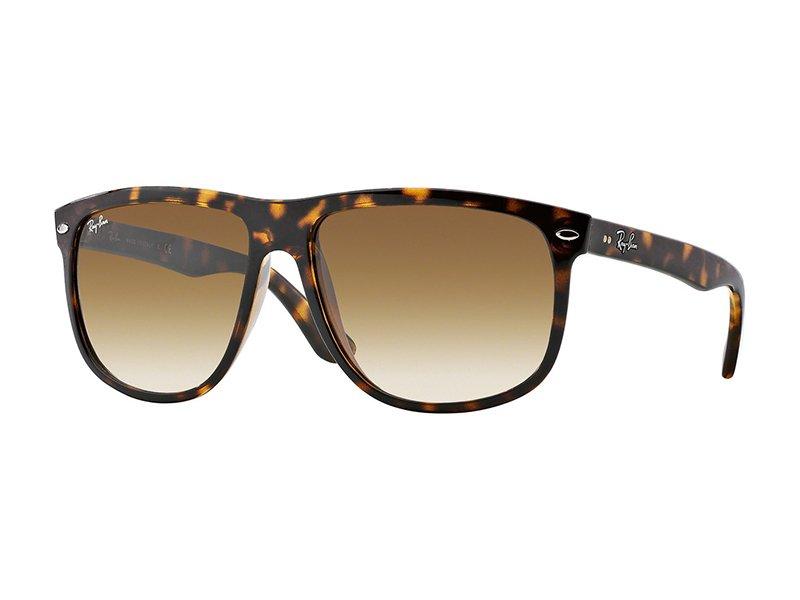 Sončna očala Ray-Ban RB4147 - 710/51